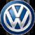 VW Neuwagen Bestand