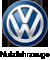 VW Nutzfahrzeuge Bestand